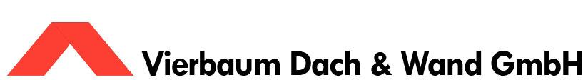 Vierbaum-logo